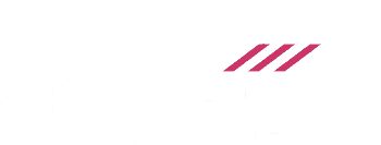 Spectronic Medical logo